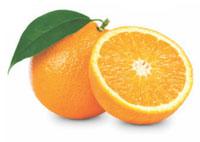 Almora Plus Sport 20 Ηλεκτρολύτες με Γεύση Πορτοκάλι, 20 Eff.tabs-0